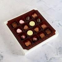 Anneler Günü Hediyesi Özel Special Çikolata (Minik Lezzetler) Model:1 - Thumbnail
