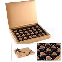 - Antep Fıstıklı Kalp Special Çikolata