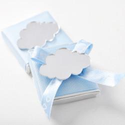 - Aynalı Bulut Erkek Bebek Çikolatası (Antep Fıstıklı Çikolata) (1)
