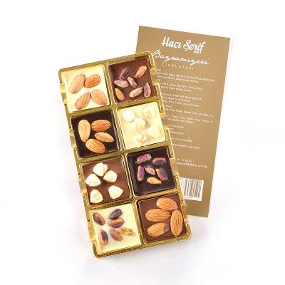 Hacı Şerif - Bayramyeri Çikolatası Bol Karışık
