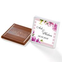 (Kampanya) Söz-Nişan Dökme 100 Adet Madlen Çikolata - Thumbnail