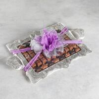 Kız İsteme Çikolatası (Küçük Tepsi) - Thumbnail