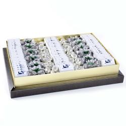 - Özel Kutuda Söz Nişan Çikolatası