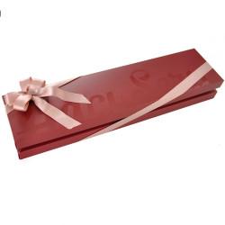 Special Kalp Çikolata 250g - Thumbnail