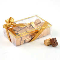 - Zarf Çikolata 500gr